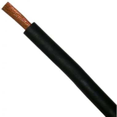 Кабель КГ резиновый 1х10