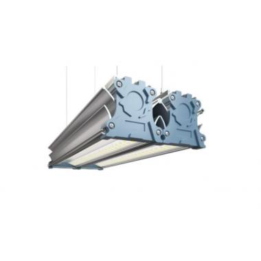 LED светильник Gemera 100S