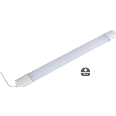 LED пылевлагозащищенный светильник ЛЛП 36Вт IP65