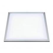 LED панель 295х295мм 16вт встраиваемая JL - 3030