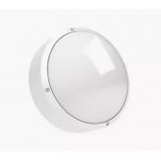 Светильник LED IP65 FORS 30вт