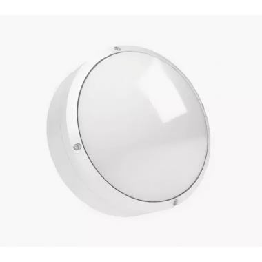 LED Светильник ДПП FORS 30W 6500K