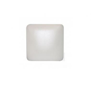 LED Светильник ДПО AURA 50W 6500K
