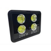 LED прожектор ARENA 200Вт
