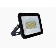 LED Прожектор SKAT 100Вт 4000К