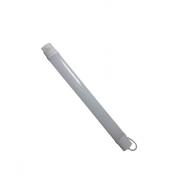 Светильник 18Вт LED IP65 Gidra ДСП