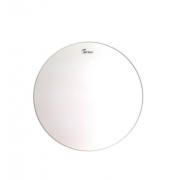Светодиодный светильник 12Вт Orion ДПО