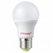 Лампа LED Шар GLOB A45 5вт E27