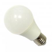 Лампа LED A60 9вт E27
