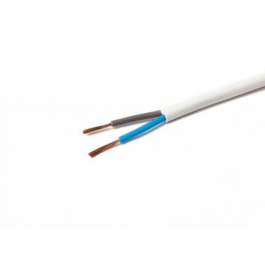 Провод медный ПВС (TTR) 2х1,5