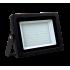 Прожектор светодиодный IP65 100вт