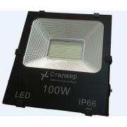 Прожектор LED IP66 100вт