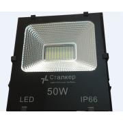 Прожектор LED IP66 50вт