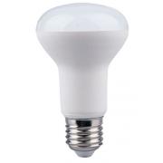 лампа LED REFLECTOR R63 8W E27