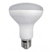 Лампа LED R50 7вт E14