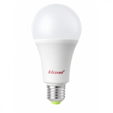 Лампа LED GLOB A60 7W E27