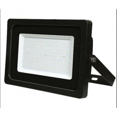 Прожектор светодиодный IP65 150вт