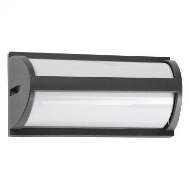 Светильник LED C3089 10W GREY