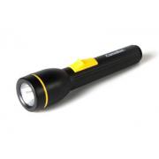 Фонарик карманный светодиодный C801-COB