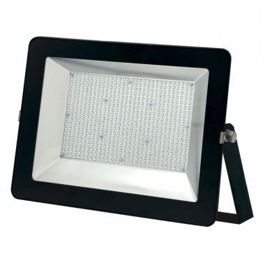 Прожектор светодиодный IP65 200вт