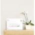 Xiaomi Aqara Smart Bedroom Set Белый