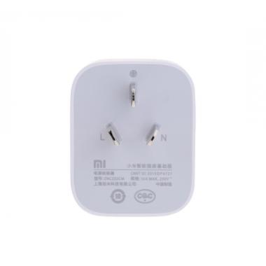 Smart розетка Xiaomi Mi Smart Home