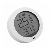 Беспроводной датчик температуры и влажности Xiaomi
