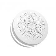 Мультифункциональное устройство Mi Smart Home Multifunction Gateway 2 Белый