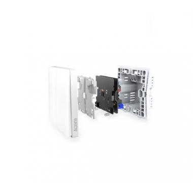 Выключатель Smart Xiaomi Mi Smart Home Zigbee