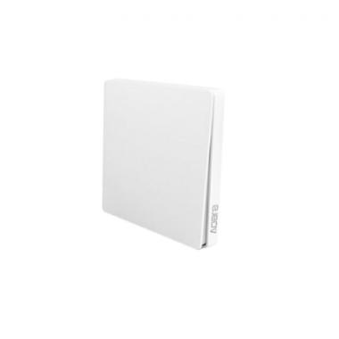 Smart Выключатель Xiaomi Mi Smart Home ZigBee