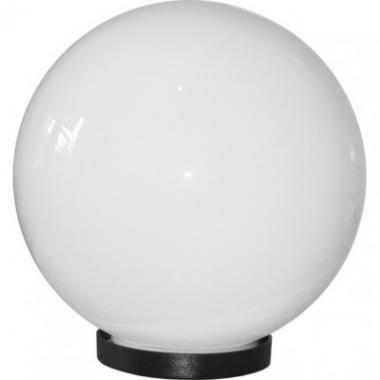Светильник D 250 OPAL