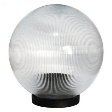 Светильник D 250 Prizmatik