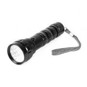 Светодиодный фонарь iPower