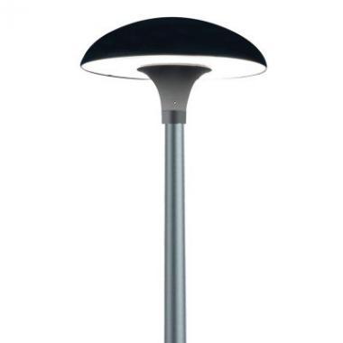 Светильник LED YM6132A 100W 5700K IP65