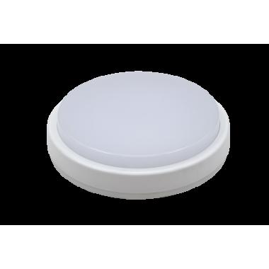 Светильник LED IP65 18вт