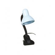 Настольный светильник KD-320 белый