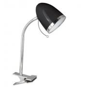 Настольный светильник Camelion KD-301