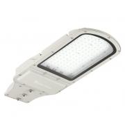 Светильник уличный LED 150W 6000K