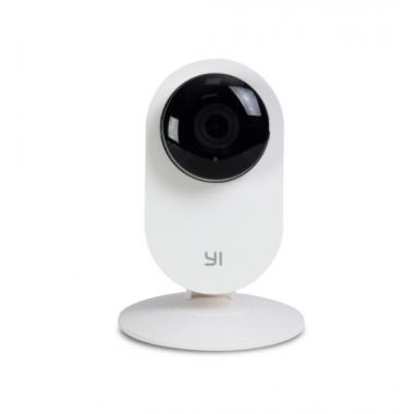 Цифровая камера видеонаблюдения