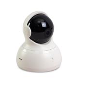 Цифровая камера видеонаблюдения YI Dome camera Белый