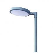 Светильник уличный LED 50W IP65 GREY