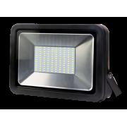 Прожектор LED IP65 30вт