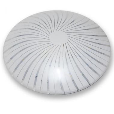 Светодиодный светильник  (плафон круглый)