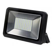 Прожектор LED IP65 50вт