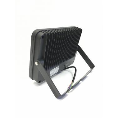 Прожектор светодиодный IP65 50вт