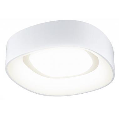 Светильник LED DOWN WHITE