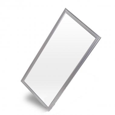Светодиодная панель встраиваемая JL - 6030 24W