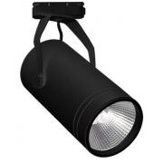 Светильник трек LED BERN 30W