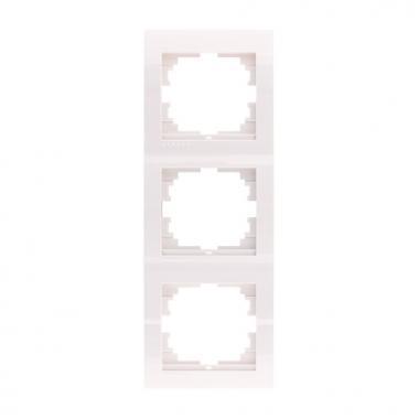 Рамка 3-ая вертикальная