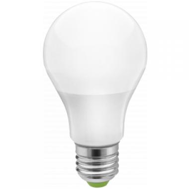 Лампа LED GLOB A70 20W E27